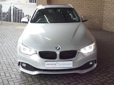 2014 BMW 4 Series 420i Gran Coupe Auto Gauteng Johannesburg_1