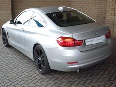 2014 BMW 4 Series 420i Gran Coupe Auto Gauteng Johannesburg_2