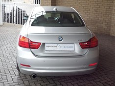 2014 BMW 4 Series 420i Gran Coupe Auto Gauteng Johannesburg_3