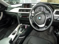 2014 BMW 4 Series 420i Gran Coupe Auto Gauteng Johannesburg_4
