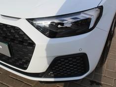 2020 Audi A1 Sportback 1.4 TFSI S Tronic 35 TFSI Northern Cape Kimberley_1