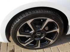 2020 Audi A1 Sportback 1.4 TFSI S Tronic 35 TFSI Northern Cape Kimberley_2