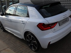 2020 Audi A1 Sportback 1.4 TFSI S Tronic 35 TFSI Northern Cape Kimberley_4