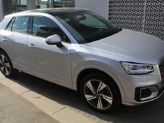 2018 Audi Q2 1.0T FSI Sport Stronic Northern Cape