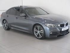 2016 BMW 3 Series 320i M Sport Auto Kwazulu Natal