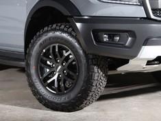 2020 Ford Ranger Raptor 2.0D BI-Turbo 4X4 Auto Double Cab Bakkie North West Province Klerksdorp_1