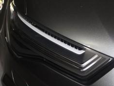 2017 Audi RS6 Quattro Avant Western Cape Cape Town_4