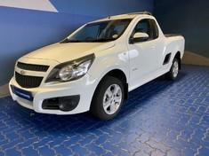 2014 Chevrolet Corsa Utility 1.8 Sport P/u S/c  Gauteng