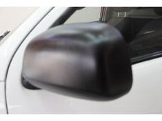 2014 Toyota Hilux 2.5 D-4d Srx 4x4 Pu Sc  Mpumalanga Barberton_2