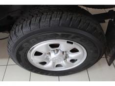2014 Toyota Hilux 2.5 D-4d Srx 4x4 Pu Sc  Mpumalanga Barberton_3