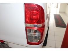 2014 Toyota Hilux 2.5 D-4d Srx 4x4 Pu Sc  Mpumalanga Barberton_4