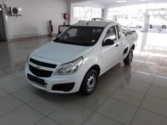 2017 Chevrolet Corsa Utility 1.8 Ac Pu Sc  Free State Bloemfontein_2