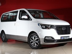 2019 Hyundai H1 2.5 CRDI Wagon Auto North West Province