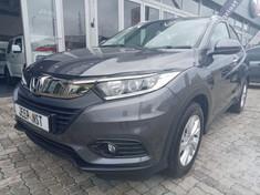 2020 Honda HR-V 1.5 Comfort CVT Mpumalanga