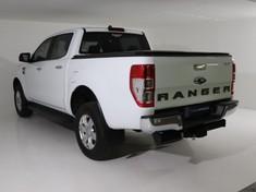 2019 Ford Ranger 3.2TDCi XLT Auto Double Cab Bakkie Western Cape Tygervalley_2