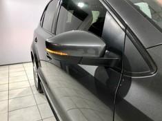 2011 Volkswagen Polo 1.6 Tdi Comfortline 5dr  Gauteng Johannesburg_3