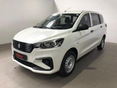 2019 Suzuki Ertiga 1.5 GL Kwazulu Natal