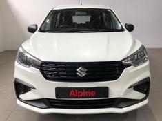 2019 Suzuki Ertiga 1.5 GL Kwazulu Natal Pinetown_1