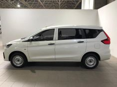 2019 Suzuki Ertiga 1.5 GL Kwazulu Natal Pinetown_3