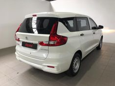 2019 Suzuki Ertiga 1.5 GL Kwazulu Natal Pinetown_4