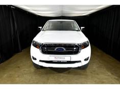 2019 Ford Ranger 2.2TDCi XLS 4X4 Auto Single Cab Bakkie Gauteng Centurion_1