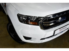 2019 Ford Ranger 2.2TDCi XLS 4X4 Auto Single Cab Bakkie Gauteng Centurion_2