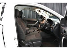 2019 Ford Ranger 2.2TDCi XLS 4X4 Auto Single Cab Bakkie Gauteng Centurion_4