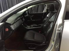 2016 Jaguar XF 2.0 Portfolio Gauteng Centurion_4