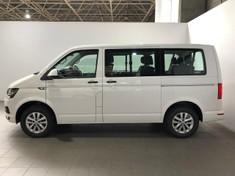 2020 Volkswagen Kombi 2.0 TDi DSG 103kw Trendline Kwazulu Natal Pinetown_1