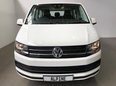 2020 Volkswagen Kombi 2.0 TDi DSG 103kw Trendline Kwazulu Natal Pinetown_2