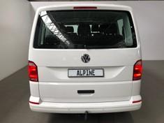2020 Volkswagen Kombi 2.0 TDi DSG 103kw Trendline Kwazulu Natal Pinetown_3
