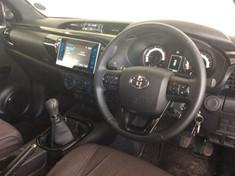 2019 Toyota Hilux 2.8 GD-6 Raider 4X4 Single Cab Bakkie Mpumalanga Middelburg_2