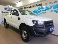 2019 Ford Ranger 2.2TDCi P/U SUP/CAB Kwazulu Natal