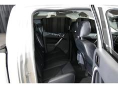 2019 Ford Ranger 3.2TDCi XLT 4X4 Auto Double Cab Bakkie Gauteng Centurion_4