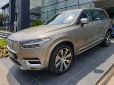2020 Volvo XC90 T6 Inscription AWD 6 Seater Gauteng