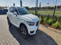 2020 Volvo XC40 T5 Inscription AWD Geartronic Gauteng