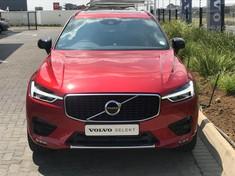 2020 Volvo XC60 D5 R-Design Geartronic AWD Gauteng Johannesburg_1