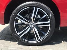 2020 Volvo XC60 D5 R-Design Geartronic AWD Gauteng Johannesburg_4