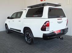 2020 Toyota Hilux 2.8 GD-6 Raider 4X4 Auto Double Cab Bakkie Western Cape Brackenfell_3
