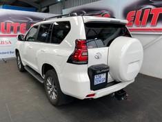 2020 Toyota Prado VX-L 3.0D Auto Gauteng Vereeniging_2