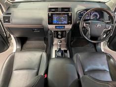 2020 Toyota Prado VX-L 3.0D Auto Gauteng Vereeniging_4