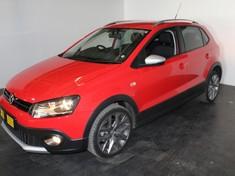 2020 Volkswagen Polo Vivo 1.6 MAXX 5-Door Eastern Cape East London_2