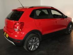 2020 Volkswagen Polo Vivo 1.6 MAXX 5-Door Eastern Cape East London_3