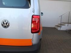 2020 Volkswagen Caddy MAXI Crewbus 2.0 TDi Northern Cape Kimberley_3