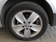 2020 Volkswagen Caddy MAXI Crewbus 2.0 TDi Northern Cape Kimberley_4