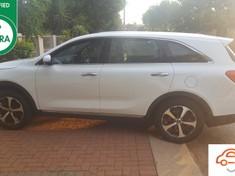 2016 Kia Sorento 2.2D Auto Gauteng Pretoria_2