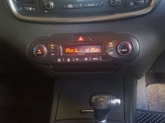 2016 Kia Sorento 2.2D Auto Gauteng Pretoria_4