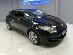 2012 Renault Megane Iii Rs 265 Sport 3dr  Gauteng