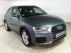 2017 Audi Q3 1.4T FSI Stronic 110KW Western Cape Cape Town_2