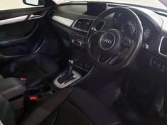 2017 Audi Q3 1.4T FSI Stronic 110KW Western Cape Cape Town_3